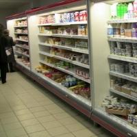 Магазин в жилом доме в Омске продают за 9,8 млн рублей
