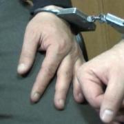 Омской банде грабителей вынесен приговор