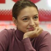 Евгения Канаева примет решение по поводу дальнейшей карьеры после полугода лечения