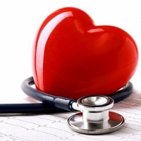 Самые здоровые медицинские сотрудники Омской области работают в районных больницах