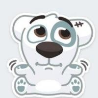 """""""ВКонтакте"""" добавила в мобильное приложение специальную функцию для стеснительных пользователей"""