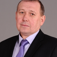 Омский радиозавод пожаловался чекистам на областные СМИ