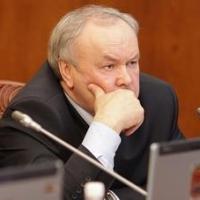 Олегу Шишову официально предъявят обвинение