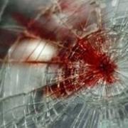 В аварии на трассе погибли 4 человека