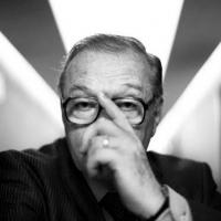 Омичей познакомят с легендой польского кинематографа