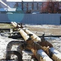 Замерзающим омичам из Новотроицкого дадут временное жилье
