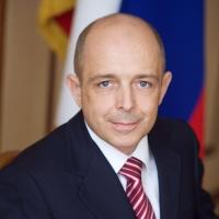 СМИ назвали главу «Оборонпрома» кандидатом в губернаторы Омской области