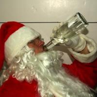 """Американцы предложили провести парад Санта-Клаусов в омском """"Эвересте"""""""