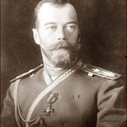 "В Омске ""царский"" юбилей отметят паломничеством"