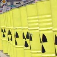 Директор омской фирмы может унести в колонию тайну места захоронения ядовитых отходов