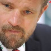 "Экс-тренер омского ""Авангарда"" Петри Матикайнен должен деньги своему бывшему клубу"