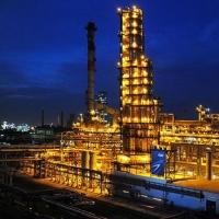 Виктор Назаров предложил ОАО «Газпром нефть» вступить в региональный кластер