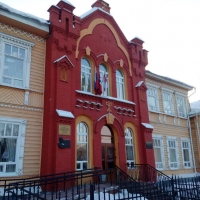 Детская школа искусств №4 Омска отметит юбилей концертом