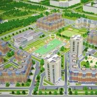 Проектировать омскую Московку-2 будут сами жители