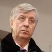 Мэр Омска подал в суд на телекомпанию