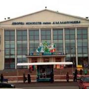 Минкульт намерен возрождать молодежные центры в Омске