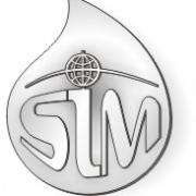 Участники Сибирского международного марафона получат тысячу медалей