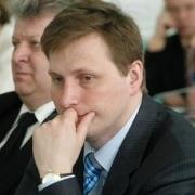 Дело беглого банкира из Омска приняло политический характер