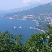 Совет Федерации решил снизить цену билетов на российские курорты
