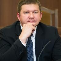 В региональном Минсельхозе озвучили причины появления АЧС в Омской области