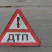 """В Омской области на """"трассе смерти"""" погибла женщина-водитель"""