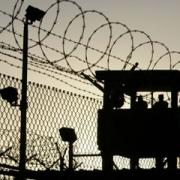 Заключенные вскрылись