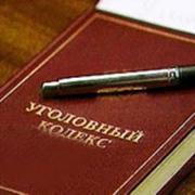 Против главы района в Омской области возбуждено уголовное дело