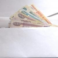 Прокуратура заставила омский завод выплатить 13 млн рублей долга по зарплате
