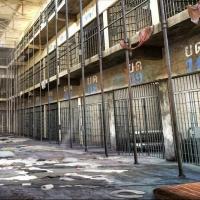 Омский айтишник рассказал о 19 днях в тайской тюрьме
