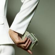 Зарплату бюджетников подтянут до остальных