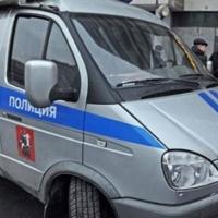 В Омске найден водитель, сбивший пешехода на улице Химиков