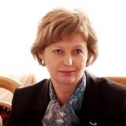Центр Омска очистят от рекламы, которая портит городской пейзаж