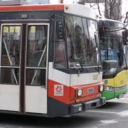 Ремонт остановит движение транспорта в Омске
