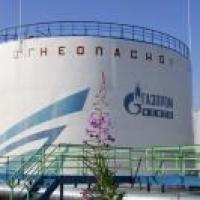 В Омской области придумали, что еще можно сделать с попутным газом