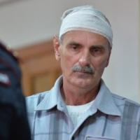 """Суд назначил дату заседания по делу капитана """"Полесья"""""""