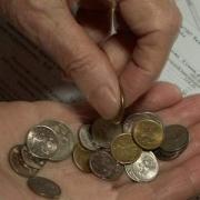 Омские чиновники увеличат себе пенсию