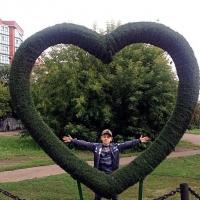 Проект омского БЦ «Радуга» получил премию Общественной палаты РФ