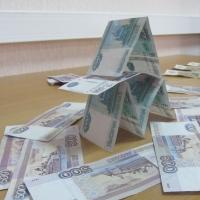 В Омске от финансовой пирамиды «ИнвестКапиталГруппы» пострадали более 20 человек