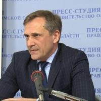 В Омской области оставят госслужащих с наибольшим стажем работы