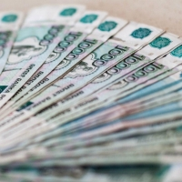 Родственники погибшего инкассатора в Омской области отсудили 1,5 млн рублей
