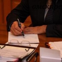 Глава Октябрьского округа Омска покинет свой пост из-за сына