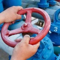 Из-за долгов «Тепловой компании» омичи могут остаться без горячей воды