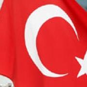 Турецкие бизнесмены посетят Прииртышье