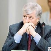 Госдума поддержала шесть инициатив омского депутата Шрейдера