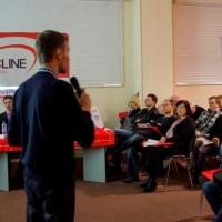 Омских бизнесменов научат, как увеличить интернет-продажи