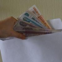 В Омске две мошенницы сняли порчу с одного миллиона рублей у пенсионерки