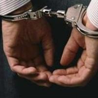 В Омске задержали мужчину по подозрению в убийстве семимесячной давности