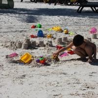 В Омске не хватило денег на отдых детей
