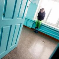 Житель Омской области растлевал малолетних в школе-интернате