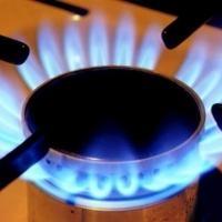 В Омске обследуют техническое состояние дома, где взорвался газ